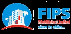 Fips Multilinks