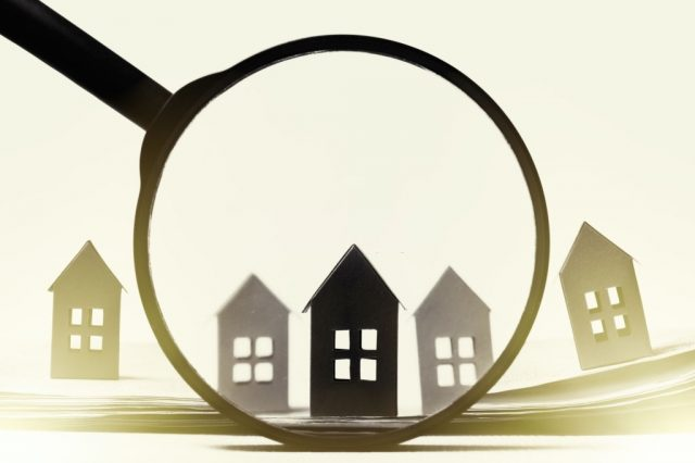 Real Estate Investment Opportunities In Nigeria.