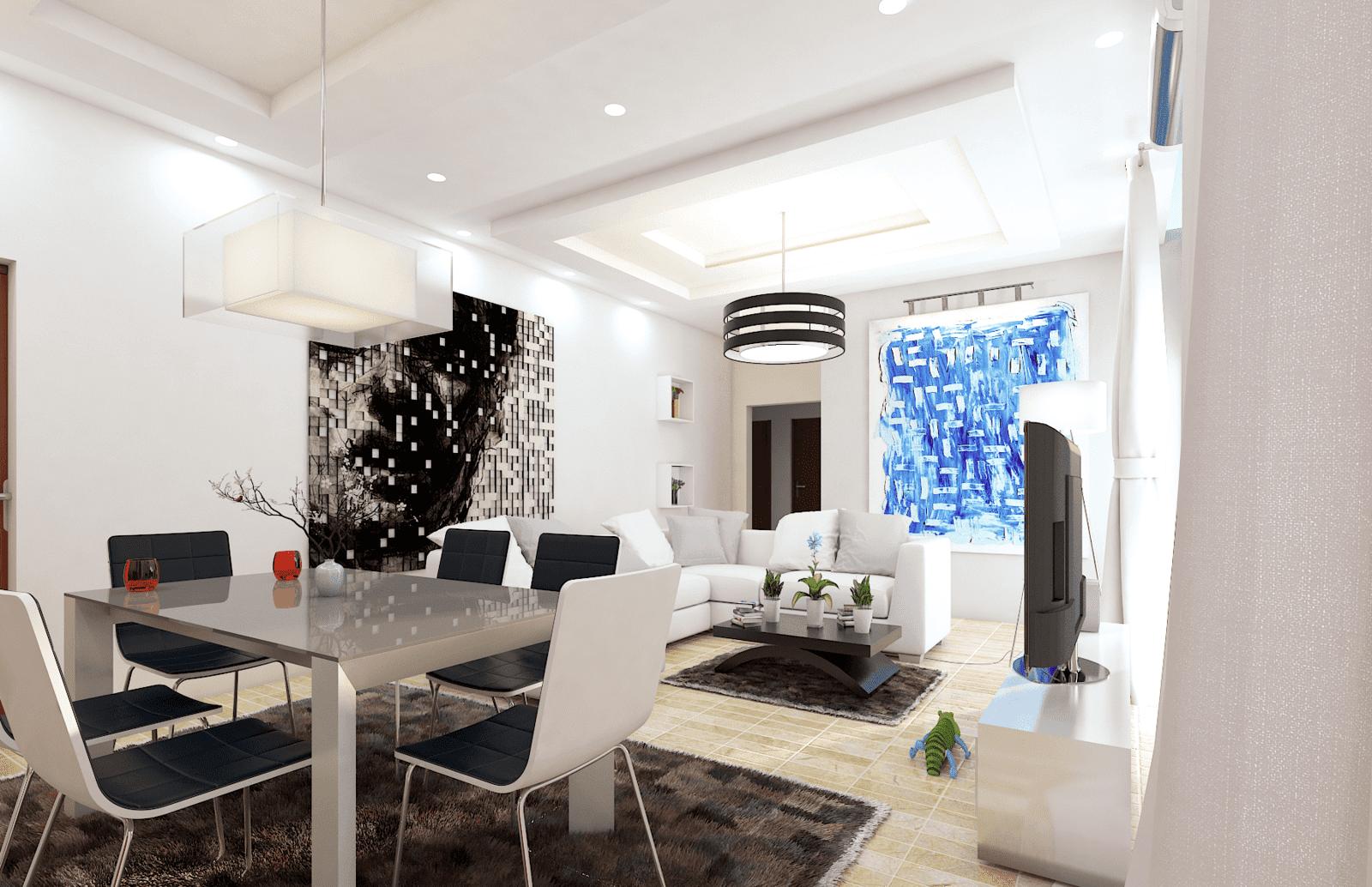 3D LIVING ROOM (1) (1) (1)