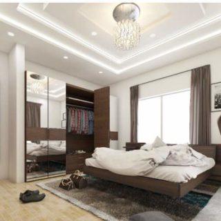 BEDROOM 3D (2)