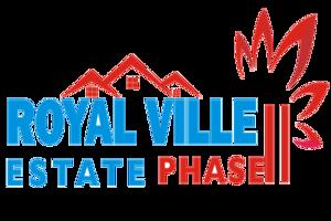 Royal Ville Phase (1)