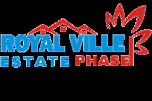 Royal Ville Phase 2 (1)