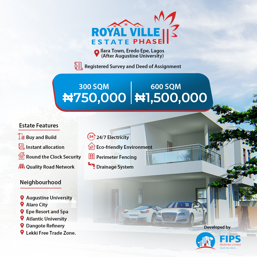 https://fipsmultilinks.com/wp-content/uploads/2020/12/Royal-VIlle-Phase-2.jpg
