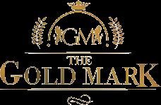 https://fipsmultilinks.com/wp-content/uploads/2021/07/The_GoldMark_trans-removebg-preview.png